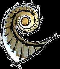 Logo l'ébénisterie